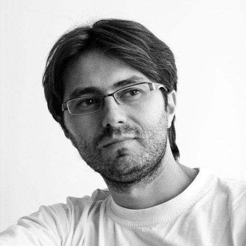 Dimitar Gongalov