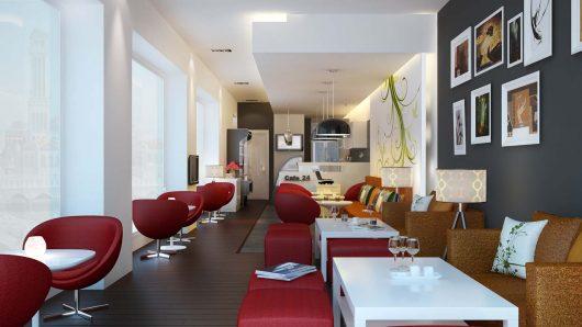 Cafe 24