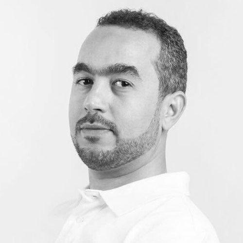 Mohamed A.Sherif